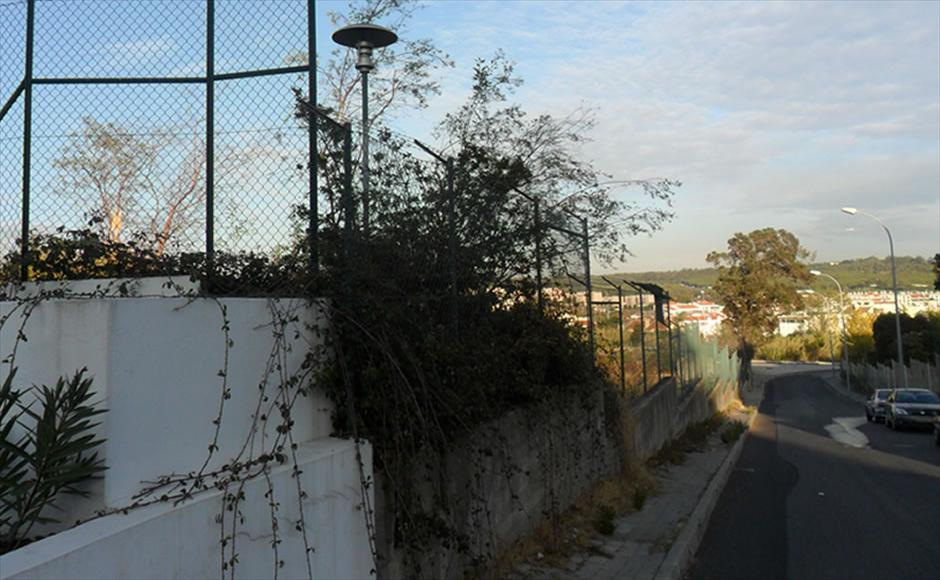 BENFICA T2 – TOTALMENTE RENOVADO
